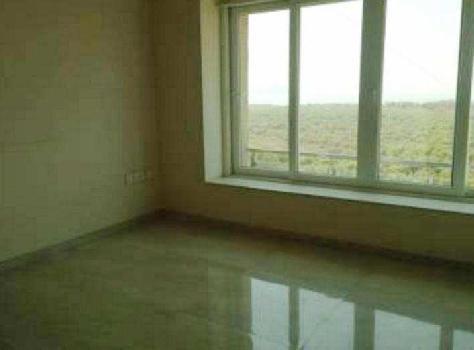 3 BHK 1300 Sq.ft. Builder Floor for Rent in Sainik Colony, Faridabad