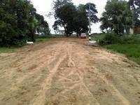 250 Sq. Yards Residential Plot for Sale in Sector 76 Faridabad