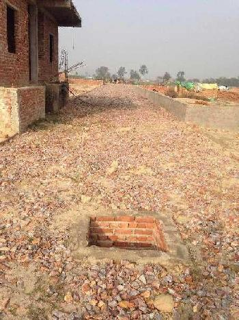 1314 Sq.ft. Residential Plot for Sale in Sector 49 Faridabad