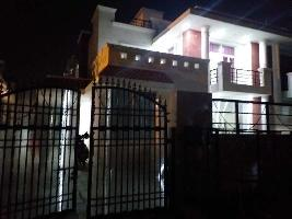 8 BHK House & Villa for Rent in Ansal API Sushant Golf City, Lucknow