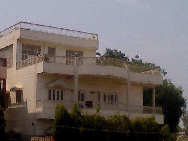 4 Bhk Bungalows Villas For Sale At Kashi Varanasi
