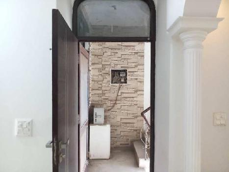 3 BHK 1500 Sq.ft. Builder Floor for Sale in Block C, Sushant Lok Phase I, Gurgaon