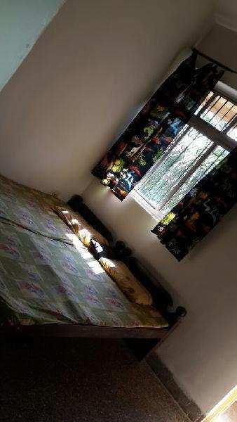 2 BHK Flats & Apartments for Rent in Panjim, Goa - 110 Sq. Meter
