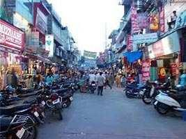 380 Sq.ft. Commercial Shop for Sale in Pari Chowk