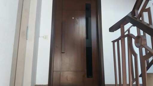 2 BHK 1300 Sq.ft. Residential Apartment for Rent in Hauz Khas Village, Delhi