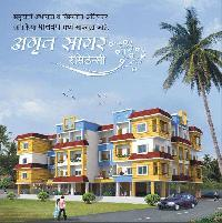 Property for Sale in Malwan, Sindhudurg | Buy/Sell Properties in