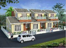 Independent Houses for sale in Sindhudurg | Buy/Sell Villas