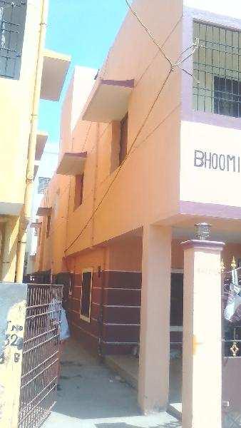 2 BHK 2400 Sq.ft. House & Villa for Sale in Sadhashivam Nagar, Chennai