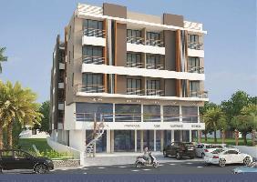 2 BHK Flat for Sale in Pardi, Valsad