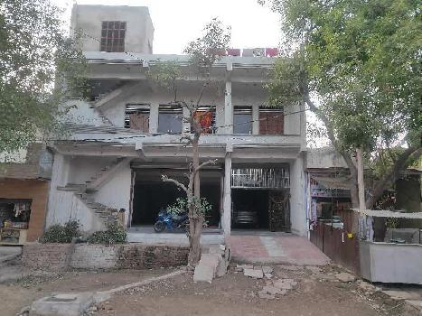 2300 Sq.ft. Showroom for Rent in Awadh Puri, Agra