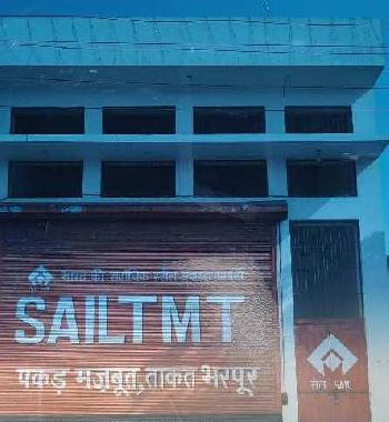 271 Sq. Yards Commercial Shop for Sale in Sector 59 Faridabad