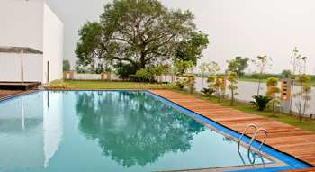 4 BHK 2032 Sq.ft. Residential Apartment for Sale in Sector 82 Faridabad