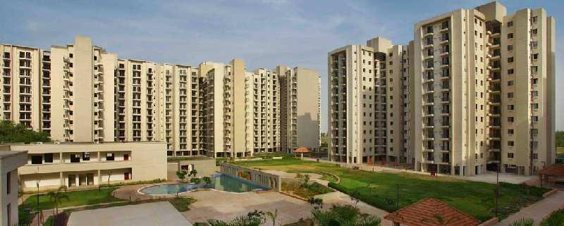 2 BHK 1273 Sq.ft. Residential Apartment for Sale in Sector 88 Faridabad