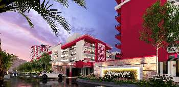 4 BHK 2385 Sq.ft. Residential Apartment for Sale in Greater Faridabad