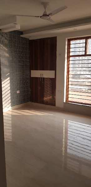 4 BHK 350 Sq. Yards Builder Floor for Sale in Sector 85 Faridabad