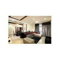 3 BHK 1490 Sq.ft. Residential Apartment for Rent in Alwar Bypass Road, Bhiwadi