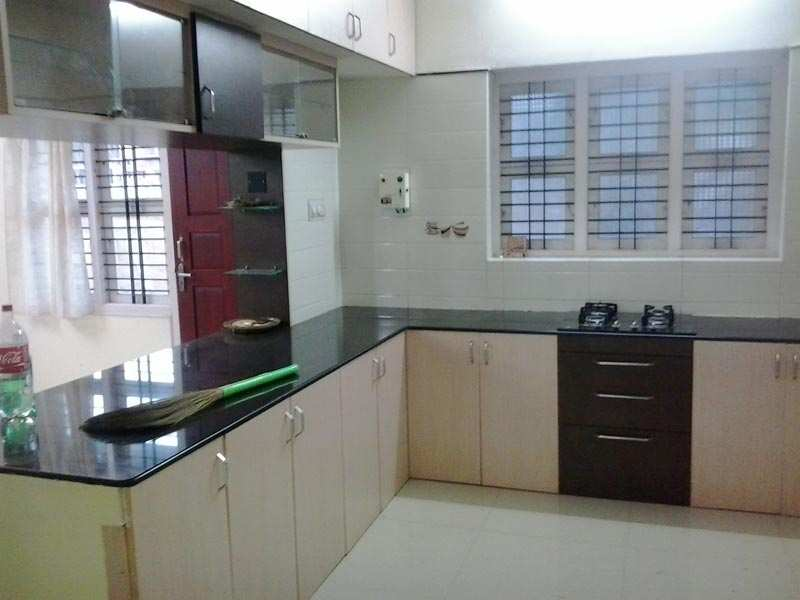 2 BHK Individual House Home For Sale At Udupi