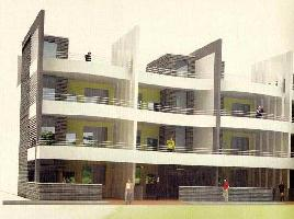 3 BHK Builder Floor for Sale in Kanadia Road, Indore