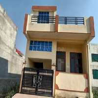 3 BHK House & Villa for Sale in Noida