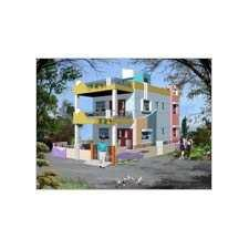 3 BHK 1750 Sq.ft. House & Villa for Sale in Shirdi, Ahmednagar