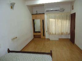 3 BHK Flat for Sale in Vaduthala, Ernakulam