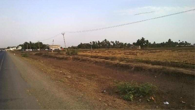 Residential Plot for Sale in Ahmedabad - 119448 Sq. Yards