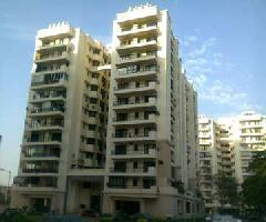 4 BHK Flat for Rent in Charmswood Village, Faridabad