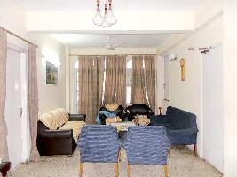2 BHK Builder Floor for Rent in Charmswood Village, Faridabad