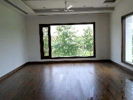 4 BHK Farm House for Rent in Chattarpur