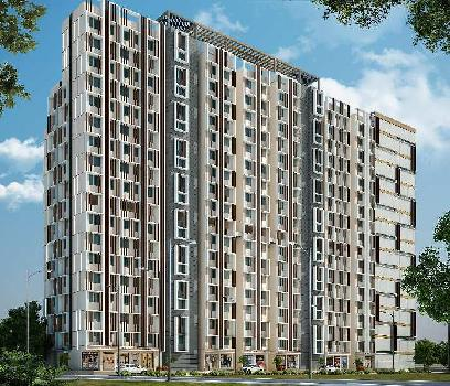 3 BHK 559 Sq.ft. Residential Apartment for Sale in Matunga East, Mumbai