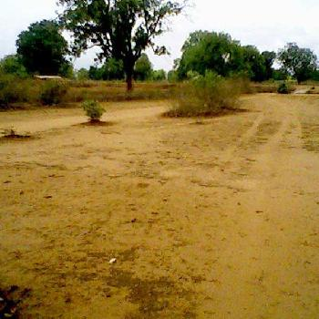 900 Sq. Yards Commercial Land for Sale in Adikmet, Hyderabad