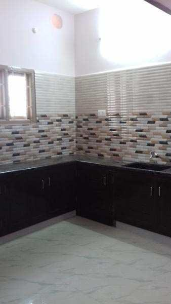 2 Sq.ft. Residential Apartment for Sale in Adikmet, Hyderabad