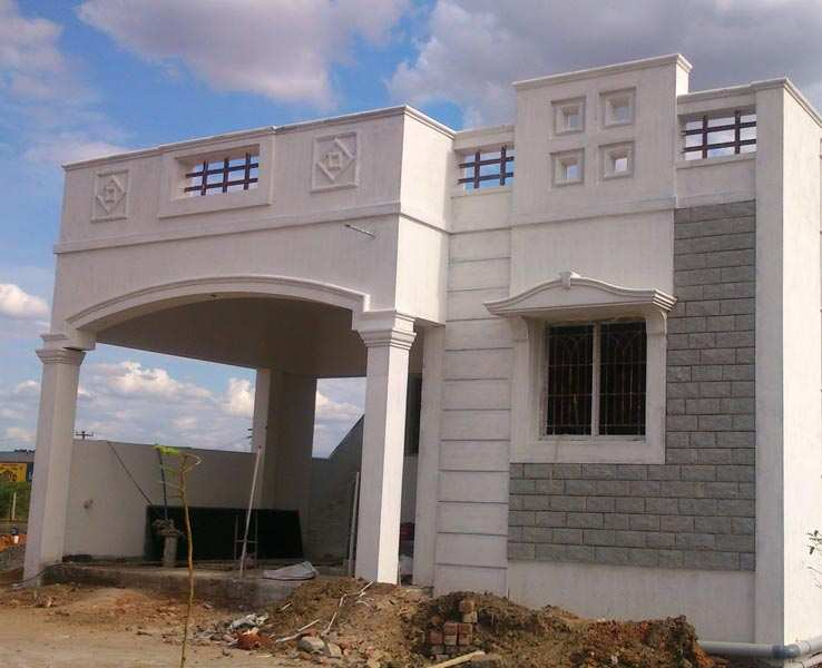 2 bhk individual house home for sale in madurai rei340300