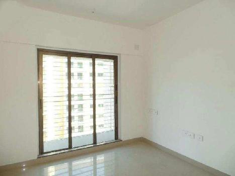 3 BHK 1330 Sq.ft. Residential Apartment for Rent in Kinauni Village, Ghaziabad
