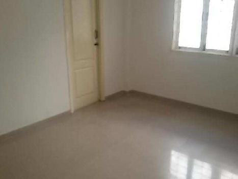 3 BHK 1615 Sq.ft. Residential Apartment for Rent in Indirapuram, Ghaziabad