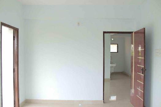 3 BHK 1615 Sq.ft. Builder Floor for Rent in Niti Khand 1, Indirapuram, Ghaziabad