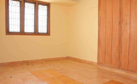 2 BHK 1280 Sq.ft. Residential Apartment for Rent in Indirapuram, Ghaziabad