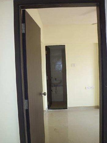2 BHK 960 Sq.ft. Residential Apartment for Rent in Shipra Suncity, Indirapuram, Ghaziabad