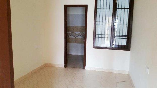 3 BHK 1415 Sq.ft. Residential Apartment for Sale in Vaibhav Khand, Indirapuram, Ghaziabad