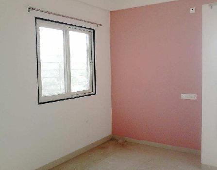 2 BHK 790 Sq.ft. Residential Apartment for Sale in Shipra Suncity, Indirapuram, Ghaziabad