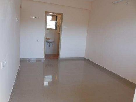 1 BHK 525 Sq.ft. Residential Apartment for Sale in Sector 73 Noida