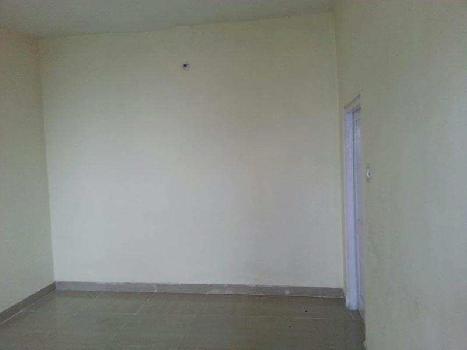 3 BHK 1415 Sq.ft. Residential Apartment for Rent in Vaibhav Khand, Indirapuram, Ghaziabad