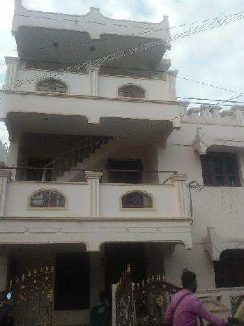 6 BHK 2119 Sq.ft. House & Villa for Sale in Pondicherry City Pondicherry