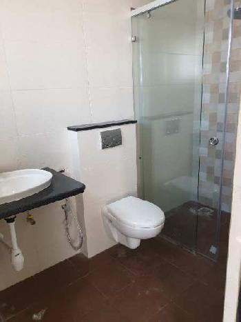 3 BHK 1490 Sq.ft. House & Villa for Sale in Guduvancheri, Chennai
