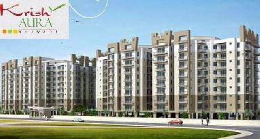 1 BHK Flat for Sale in Bhinmal, Jalor