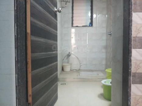 3 BHK 1305 Sq.ft. Residential Apartment for Sale in Parsik Nagar, Thane