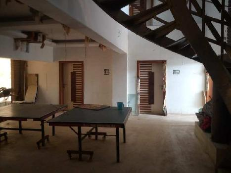 6 BHK 5500 Sq.ft. House & Villa for Sale in Kalyan Dombivali, Thane