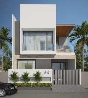 4 BHK House & Villa for Sale in Amritsar By-Pass Road, Jalandhar