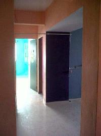 2 BHK Flat for Sale in Nani Daman, Daman