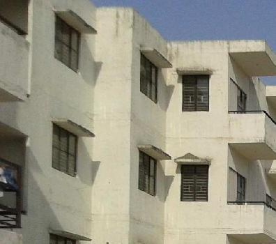 1 BHK 350 Sq.ft. Residential Apartment for Sale in Kanpur Road, Lucknow